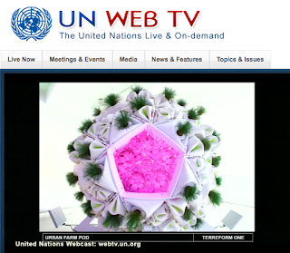 http://webtv.un.org/watch/innovative-practices-in-disaster-risk-reduction-and-response/4618819248001