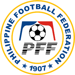 Recent Complete List of Philippines Roster Players Name Jersey Shirt Numbers Squad - Position Club Origin