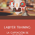 (Udemy) LAWYER TRAINING: LA CAPTACIÓN DE CLIENTES