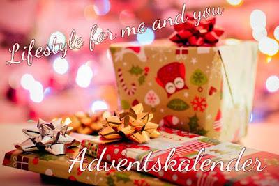 http://www.lifestyleformeandyou.de/mein-adventskalender-fuer-euch/