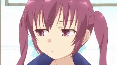 Ramen Daisuki Koizumi-san Episode 9 Subtitle Indonesia