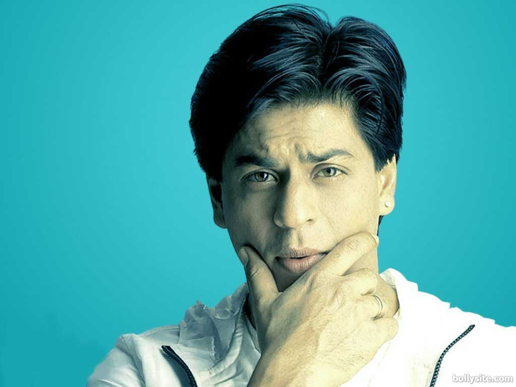 Shahrukh Khan Hd Wallpapers High Definition Free