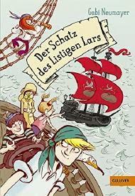 http://www.beltz.de/kinder_jugendbuch/produkte/produkt_produktdetails/14858-der_schatz_des_listigen_lars.html