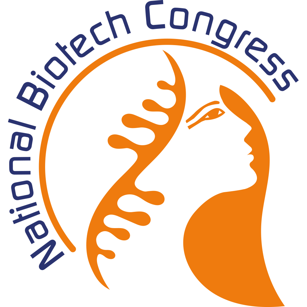 National Biotech Congress