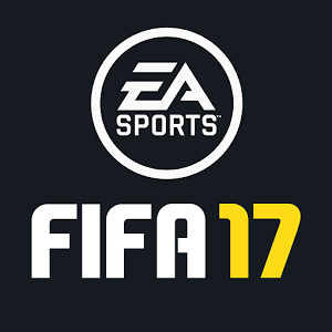 FIFA 17 Mobile Soccer Latest APK