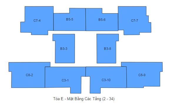 mat-bang-chung-cu-mulberry-lane-toa-e