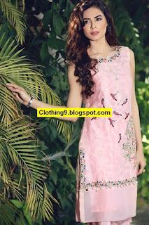Teena Winter Formal Dresses | Luxury Ready to Wear 2016-17