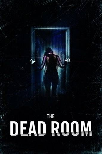 The Dead Room (2015) ταινιες online seires oipeirates greek subs