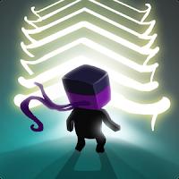 Mr Future Ninja APK