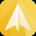 Download Yoga VPN Apk 3.9.160 Free Unlimited VPN
