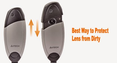 A4 tech pk-635 pc camera driver download revizionsecure.