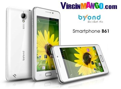 Samsung Mobile Service Center In Bangalore: VirginMANGO Authentic Online Shopping Portal: LAVA Mobile