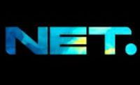 Frekuensi NET Tv Terbaru 2016