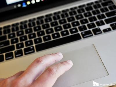 Inilah Gesture Touchpad di Windows 10 yang Perlu Kamu Coba