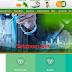 Review Trust-Premier - Một site đầu tư thực tế đến từ Nga - Lãi 0.4-1% hằng ngày - Đầu tư tối thiểu 10$ - Thanh toán Manual - Hoàn vốn đầu tư