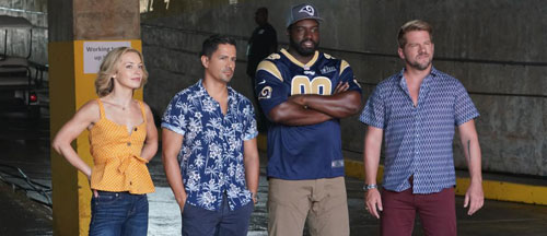magnum-pi-season-2-promos-clips-images-and-poster