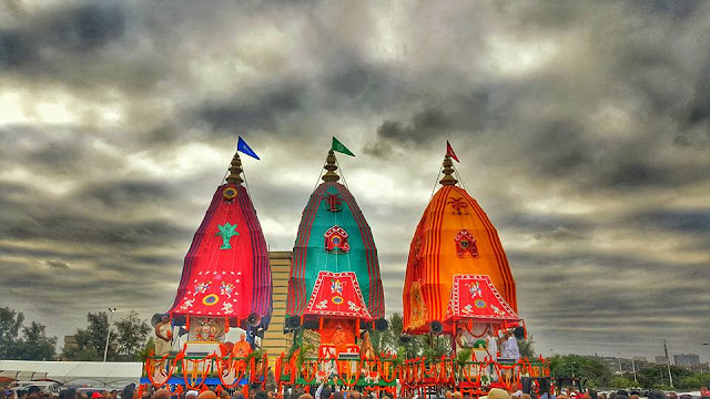 Ratha yatra 2016 live streaming