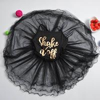 https://www.aliexpress.com/item/2016-Summer-New-Girl-Dance-Dress-Performance-Dress-Girl-Letters-Black-Slip-Dress-Children-Clothing-3/32654682096.html?spm=2114.13010308.0.0.ZRFYos