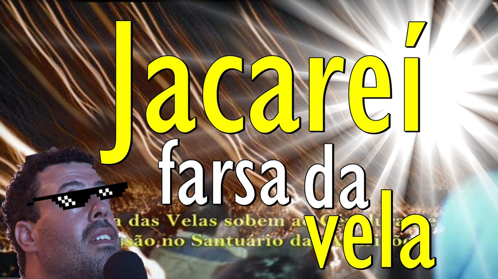 jacareiencantado.blogspot.com.br