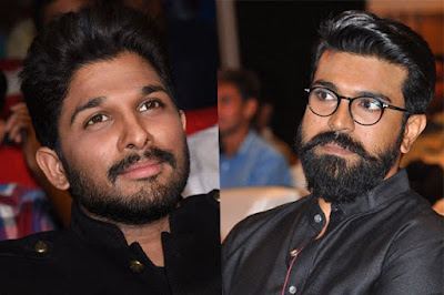 Hero-Allu-Arjun-Became-A-Thorn-For-Ram-Charan-Andhra-Talkies