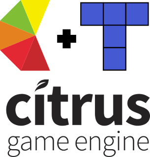 citrus engine tiled map editor