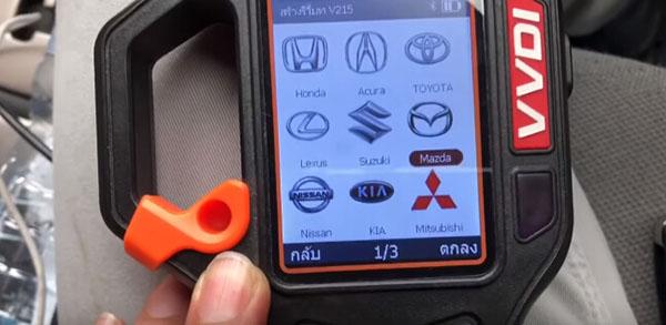 vvdi-key-tool-Mazda-323-Protege-6