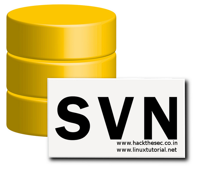 How to Install and Configure Apache Subversion (SVN) on CentOS 7