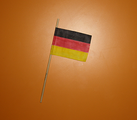 6da25c3e5d9 11b: Saksa keele päev