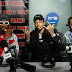 Migos 'Sway In The Morning' Freestyle