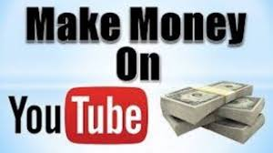 How To Make Money On YouTube ( Complete Step By Step Guide)