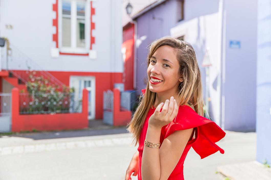Blog mode anniversaire Nantes