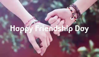 Friendship Day Status For Whatsapp Video Download
