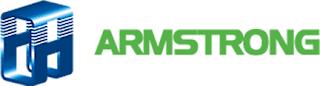 Loker Operator Produksi Via Email PT Armstrong Industri Indonesia Cikarang