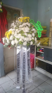 toko bunga florist online kamilaflorist.com