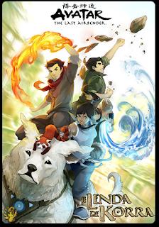 Avatar: A Lenda de Korra Livro 3 Todos os Episódios Online, Avatar: A Lenda de Korra Livro 3 Online, Assistir Avatar: A Lenda de Korra Livro 3, Avatar: A Lenda de Korra Livro 3 Download, Avatar: A Lenda de Korra Livro 3 Anime Online, Avatar: A Lenda de Korra Livro 3 Anime, Avatar: A Lenda de Korra Livro 3 Online, Todos os Episódios de Avatar: A Lenda de Korra Livro 3, Avatar: A Lenda de Korra Livro 3 Todos os Episódios Online, Avatar: A Lenda de Korra Livro 3 Primeira Temporada, Animes Onlines, Baixar, Download, Dublado, Grátis, Epi