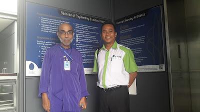 bersama-prof-dr-abdul-ghani-bin-md-rafek