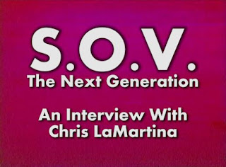 http://www.sovhorror.com/2018/11/episode-10-sov-next-generation.html