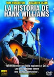 La historia de Hank Williams online latino 2015