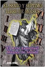 Descargar ebook pdf esotérico gratis El Arte Espiritual Magico