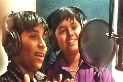 sarvar-sartaj-sing-title-track-for-kids-show