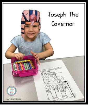 https://www.biblefunforkids.com/2019/10/joseph-governor.html