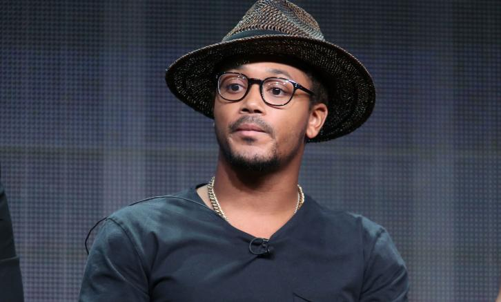 Famous In Love - Season 2 - Romeo Miller to Recur