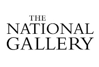 https://www.nationalgallery.co.uk/?gclid=CMHj3JDiyssCFa0V0wodttYP_Q
