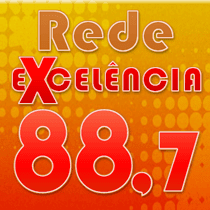 Ouvir agora Rádio Excelência 88,7 FM - Cabo Frio / RJ