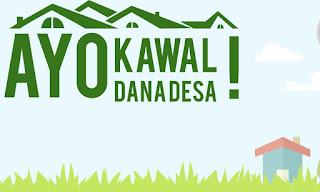 Membangun Kesehatan Lingkungan dengan Memanfaatkan Dana Desa