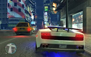 Download Grand Theft Auto V Full Version