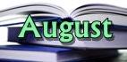 http://steffis-und-heikes-lesezauber.blogspot.de/2016/08/lesestatistik-august-2016.html