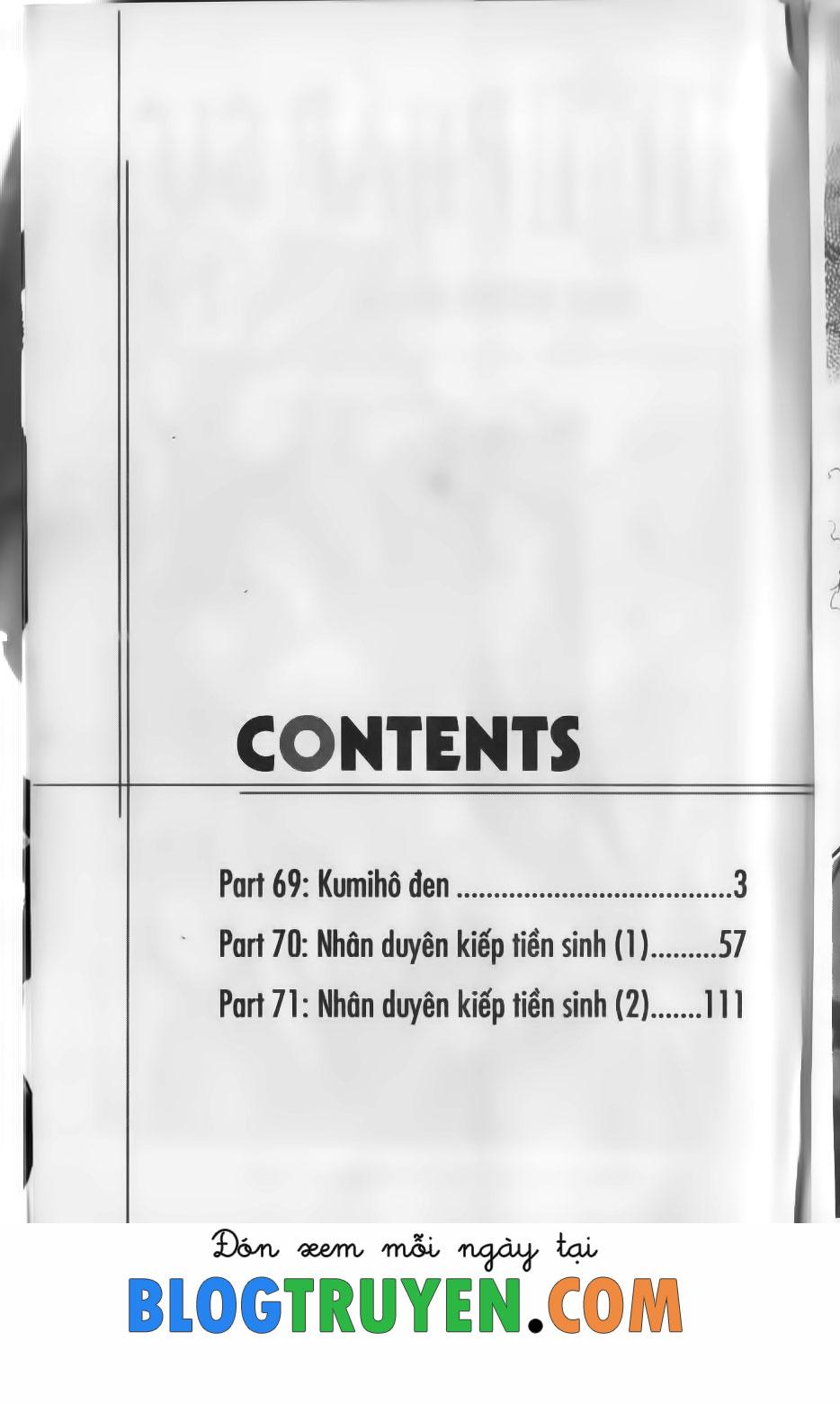 Hội pháp sư chap 70-a trang 2
