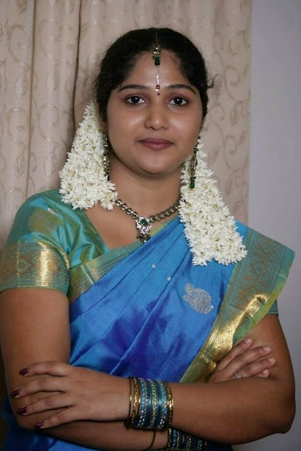 Andhra Telugu Women And Girls Numbers Andhra Telugu Aunty Contact Numbers