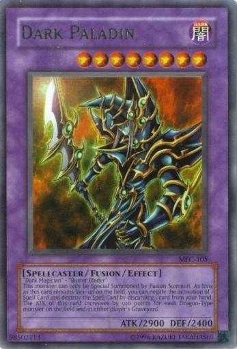 Yugioh Deck Recipe Livetrix Divine Magician